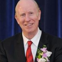 Thomas Walsh
