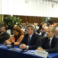 IAPP Is Launched in Albania