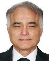 Dr. Afsar Rathor