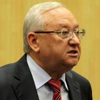 Dr. Anwar Azimov