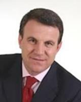 Prof. Arben Malaj