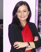 Hon. Mrs. Ardiana Jaku