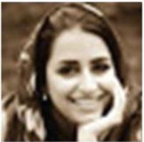Ms. Atefeh Sadeghi
