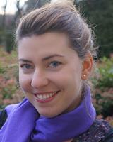 Dr. Céline Guérin