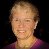 Cheryl Wetzstein
