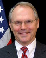 Amb. Christopher Hill