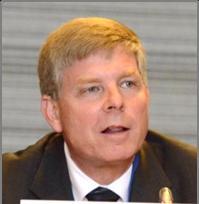 Mr. Dennis Stoica