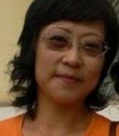 Ms. Dolgor Solongo