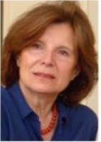 Dr. Edit Schlaffer
