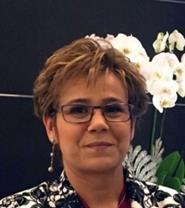 Hon. Eleonora Bechis