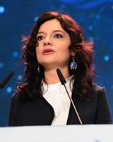 Hon. Elisa Spiropali