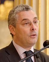 Dr. Emmanuel Dupuy