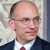 H.E. Enrico Letta: Address to World Summit 2020