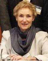 Hon. Erna Hennicot-Schoepges
