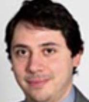 Hon. Gerardo Giovagnoli