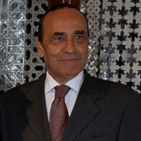 Hon. Habib El Malki