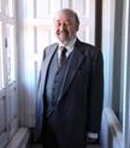 Prof. Dr. J. Martín Ramírez