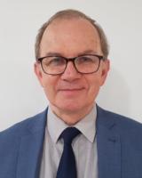 Jacques Marion