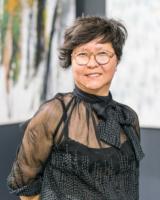 Ji Suk (Jessy) Baek