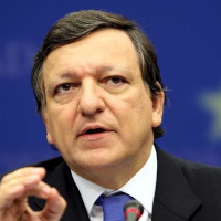 J. Barroso: Address to World Summit 2020