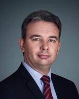 Hon. Jovan Jovanović
