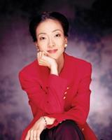 Prof. Julia H. Moon