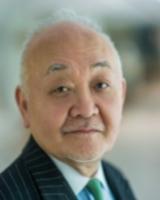 Jun Isomura