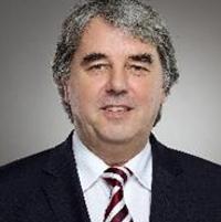 Mr. Karl-Christian Hausmann