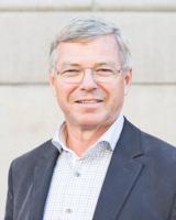 H.E. Kjell Magne Bondevik