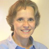 Mrs Margriet Noot-Heijdemann