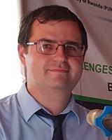Dr. Marijan Orsolic