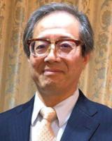 Masahiro Kuroki
