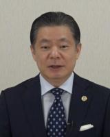 Masayoshi Kajikuri