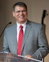 Dr. Michael Balcomb
