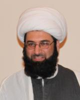 Sheikh Mohamad Ali Al-Haj Al-Amili