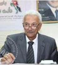 Dr. Mohammad Al Antaki