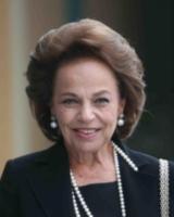 H.E. Nayla Moawad