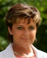 Hon. Nina Nováková