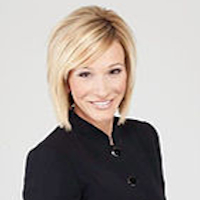 Special Address by Pastor Paula White in the rally of hope on 9 August 2020