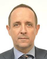 Peter Van Der Auwerert