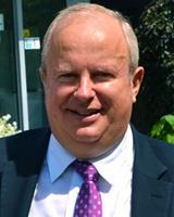 Peter Zoehrer