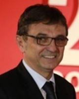 Prof. Predrag Vujovic