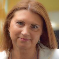 Dr. Raffaela Di Marzio