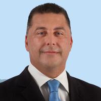 Robert Cutajar MP