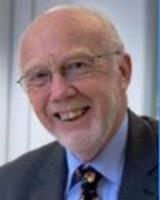 Professor Roger Vickerman