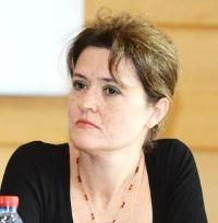 Sabine Leblanc