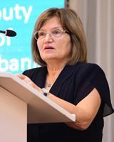 Dr. Saemira Gjipail Pino