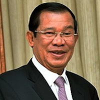 Address by H.E. Samdech Hun Sen to the rally of hope on 9 August 2020