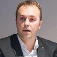 Sead Šahman
