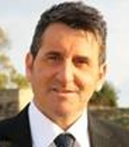 Hon. Silvio Parnis